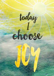 OTL 101 – Post 1.  Pamela Gurney
